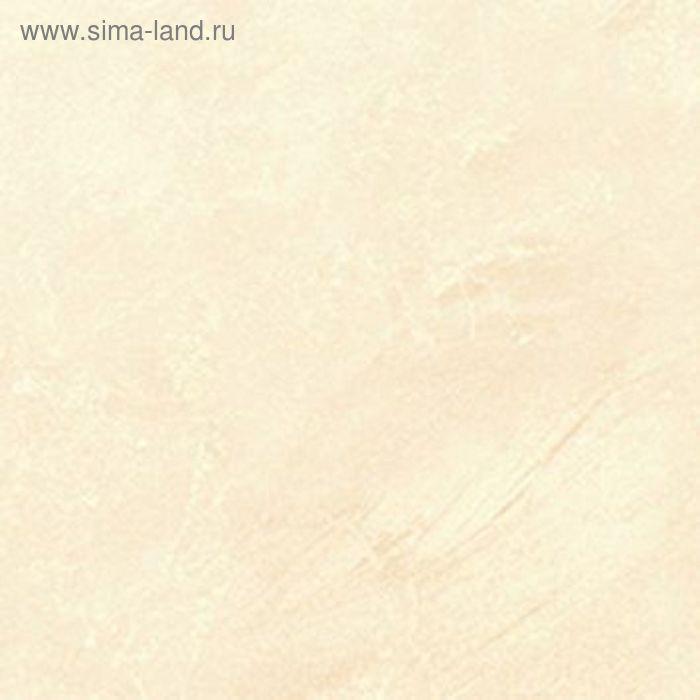 Плитка напольная Атриум бежевый 38,5х38,5см 16-00-11-591 (в упаковке 0,88 кв.м)