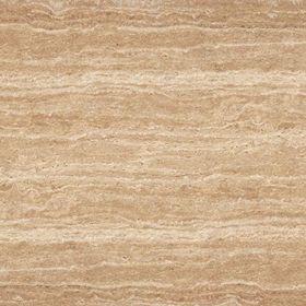 Плитка напольная Аликанте бежевый 38,5х38,5см 16-01-11-120 (в упаковке 0,88 кв.м)
