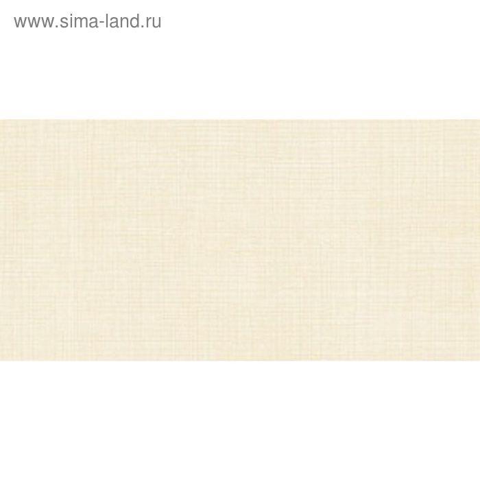 Облицовочная плитка Элегия песочный 08-00-23-500 40х20см (в упаковке 1,28 кв.м)