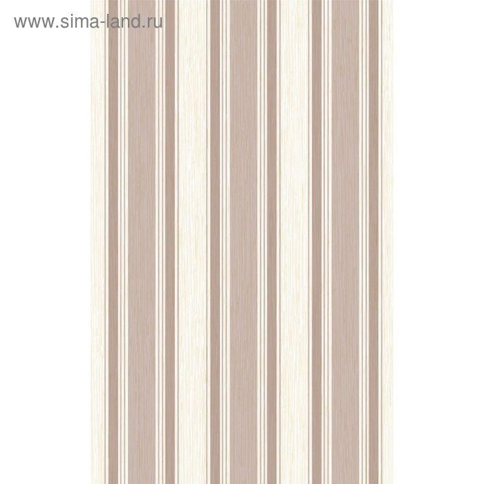 Облицовочная плитка Шерлок бежевый 09-00-11-407  25х40см (в упаковке 1,6 кв.м)