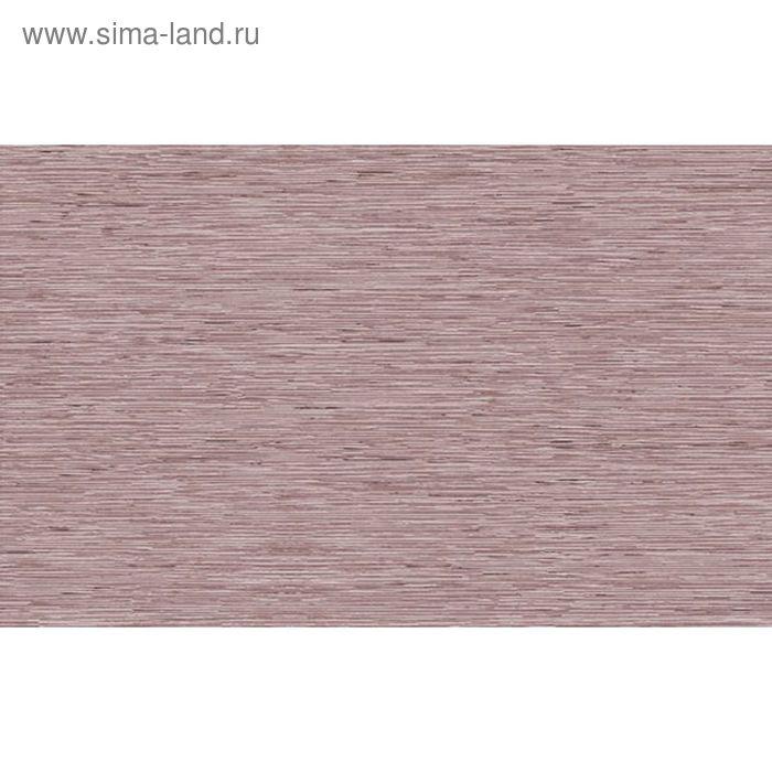 Облицовочная плитка Piano бежевый 09-01-11-046  40х25см (в упаковке 1,6 кв.м)