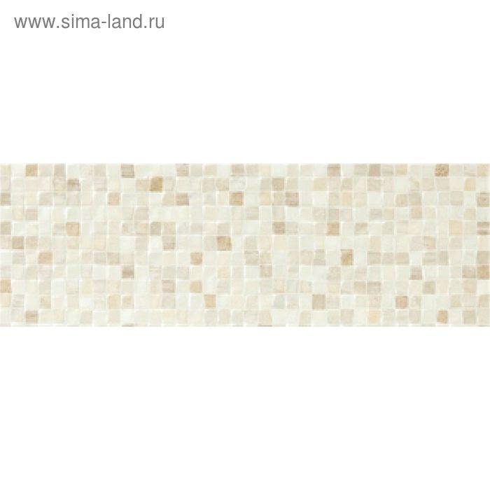 Декор 60х20см Атриум бежевый 17-30-11-594