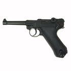 Пистолет пневматический Umarex Р.08, 5.8135, шт