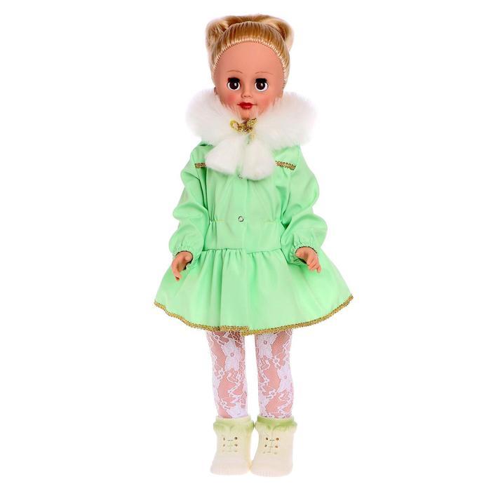 Кукла «Стелла 10», цвета МИКС - фото 106524855