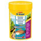 Корм Sera FD Mixpur для рыб, универс. деликатес, 100 мл., 12 г.
