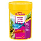 Корм Sera FD Daphnia для рыб, универс. деликатес, 100 мл., 10 г.