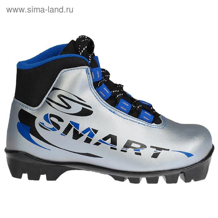 Ботинки SPINE Smart 357/2, крепление NNN, размер 30
