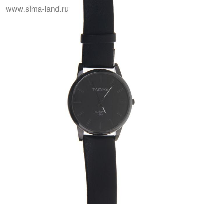 Часы наручные женские черный ремень ремень кожаный купить в киеве