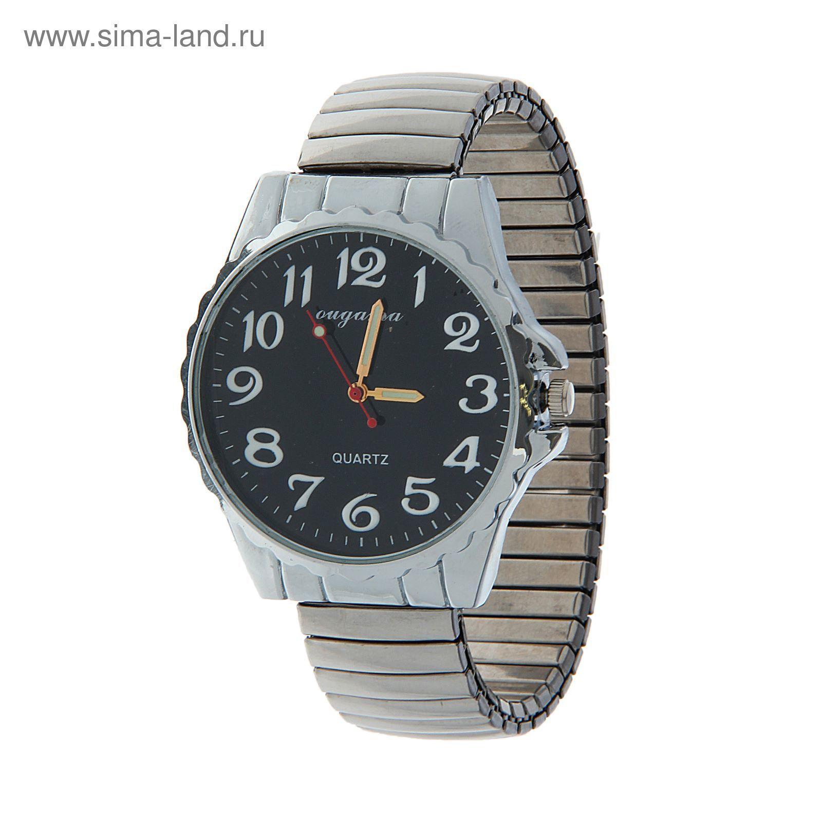 Браслеты для наручных часов мужские москва купить часы orient