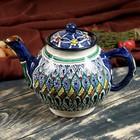 Чайник «Риштан», 1 л