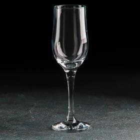 Бокал для шампанского 200 мл 'Тулип' Ош