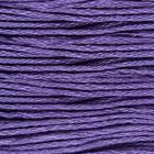 046 ярко-фиолетовый