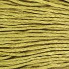 056 светло-оливковый