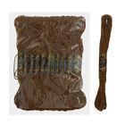 Мулине, № 610, 8±1м, цвет коричневый
