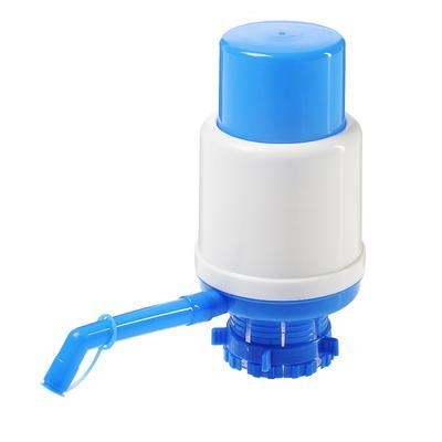 Pump for water Luazon, big, tube length 45,5