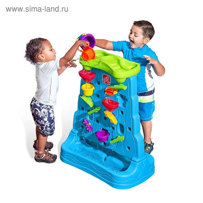"""Игровой центр """"Водный лабиринт"""""""