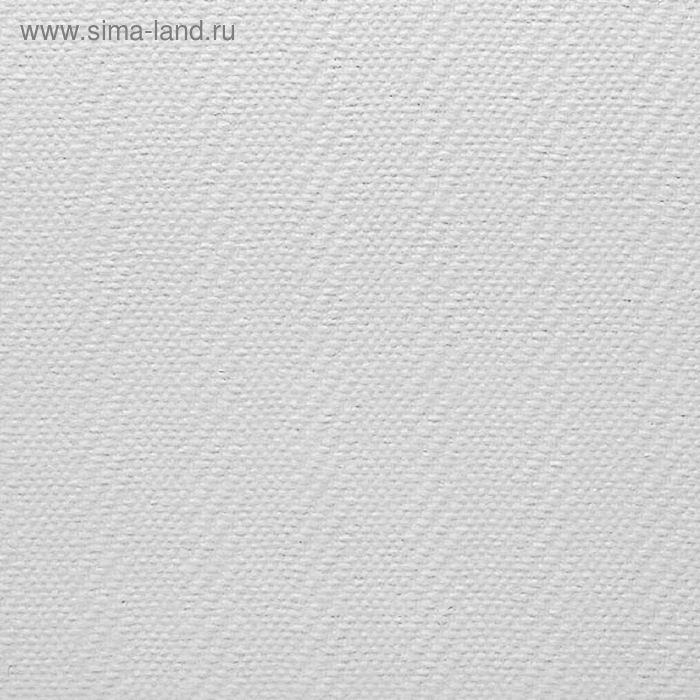 """Стеклотканевые обои Wellton """"Страйп"""", 1х25 м"""