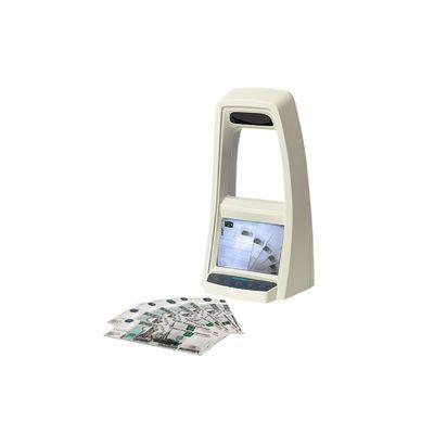 Детектор банкнот DORS 1100 инфракрасный
