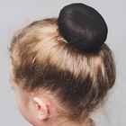 сетки для пучка волос