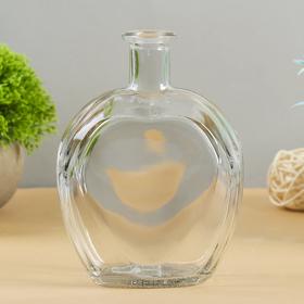 Ваза декоративная 'Сердце' 0,5 л Ош