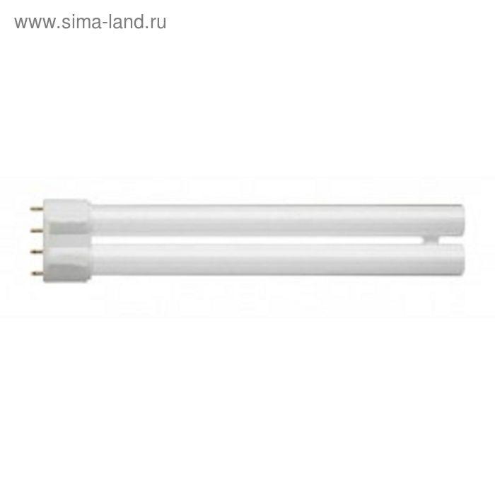 Запасная Лампа для стерилизатора  AQUAEL AS 5 W