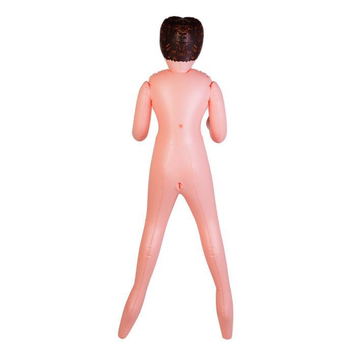 Надувные куклы мужики — photo 4