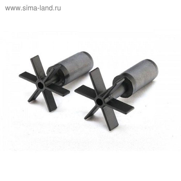 Ротор для Unimax 150/250 (новый, без оси )