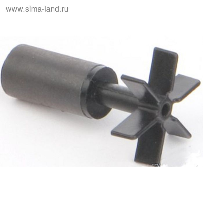 Ротор для фильтра FAN 2 plus