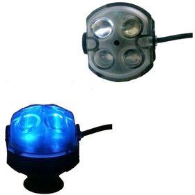 Светильник Moonlight LED ( AquaEl ) 1 W., 220 В, USB