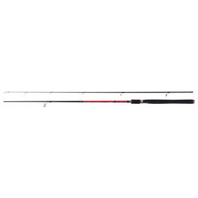 Спиннинг Maximus Winner 24L, длина 2,4 м, тест 3-15 г