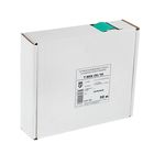 T-BOX 20/10, зеленый, 10 м