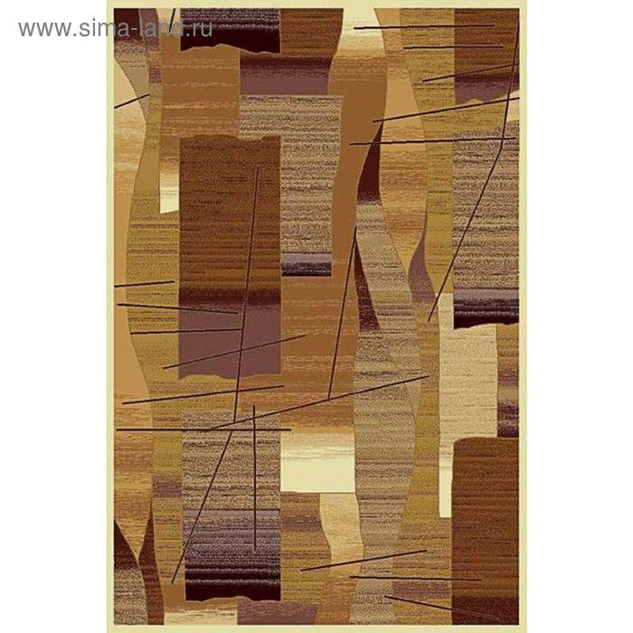 Ковёр FREGAT CLASSIC MODERN,  размер 200х300 см, рисунок 250/1149, 0102