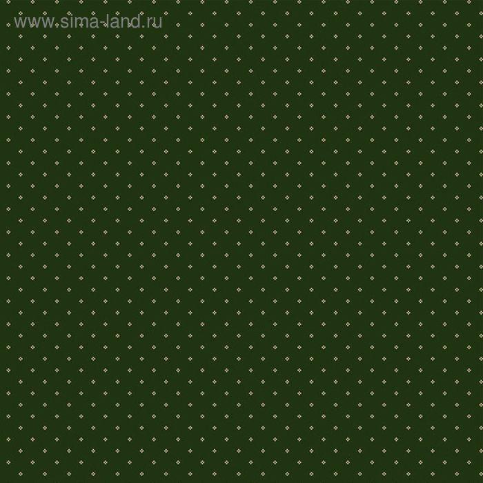 Дорожка STAR MODERN CLASSIC,  ширина 250 см, рисунок 007/5270, 0202