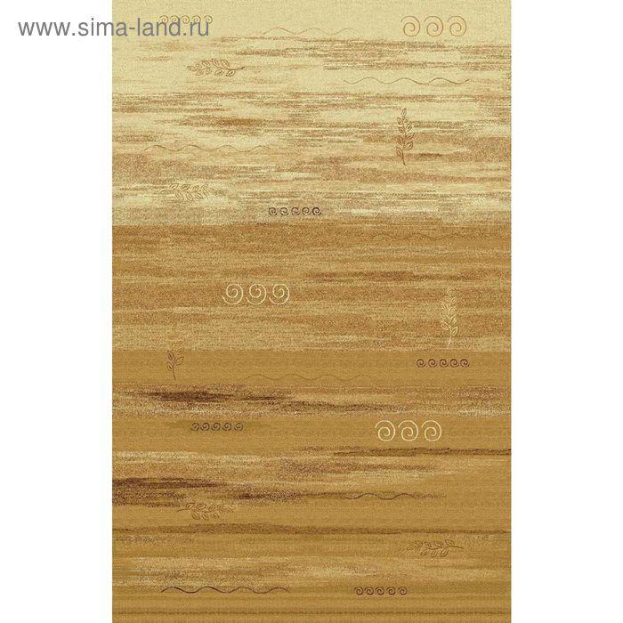 Ковёр DIUNA CLASSIC MODERN,  размер 200х300 см, рисунок 447/1149, 0102
