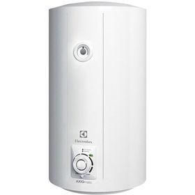 Водонагреватель Electrolux EWH 30 AXIOmatic SLIM, накопительный, 1.5 кВт, 30 л, белый