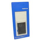 Аккумулятор NOKIA BL-4D N97mini