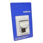 Аккумулятор NOKIA BL-5B 3220/5140/6020