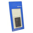 Аккумулятор NOKIA BL-5J 5800/5230/X6