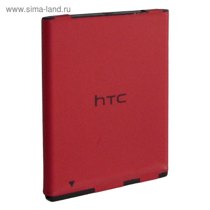 Аккумулятор HTC Тех.Упак. Desire 200