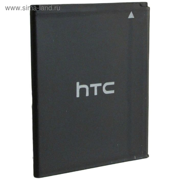 Аккумулятор HTC Тех.Упак. Desire 310
