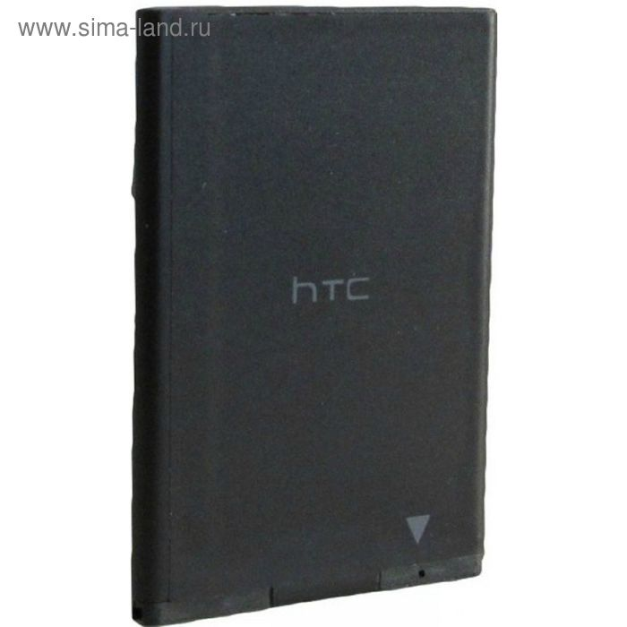 Аккумулятор HTC Тех.Упак. Desire S