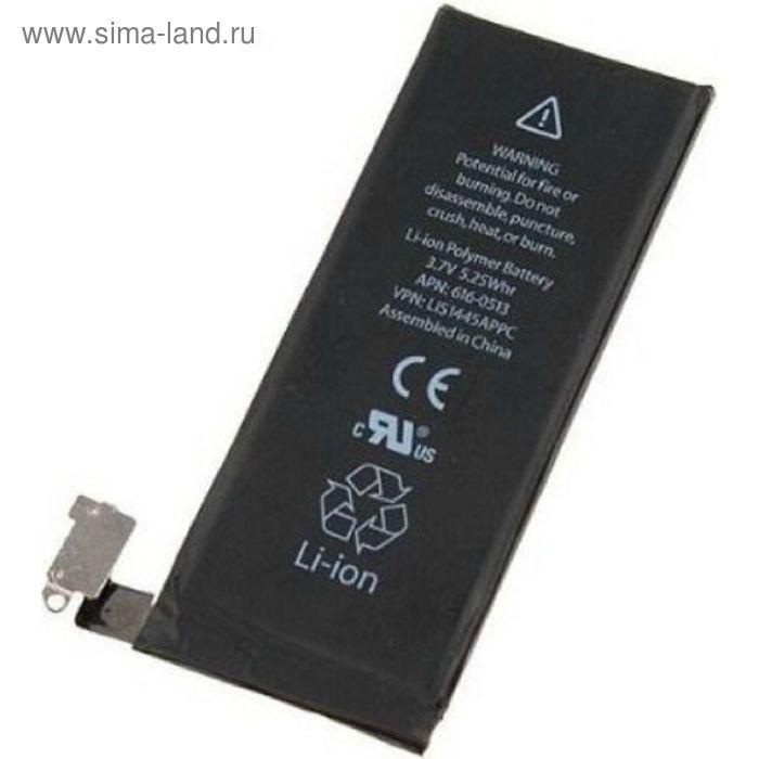 Аккумулятор iPhone 5C Тех.Упак.