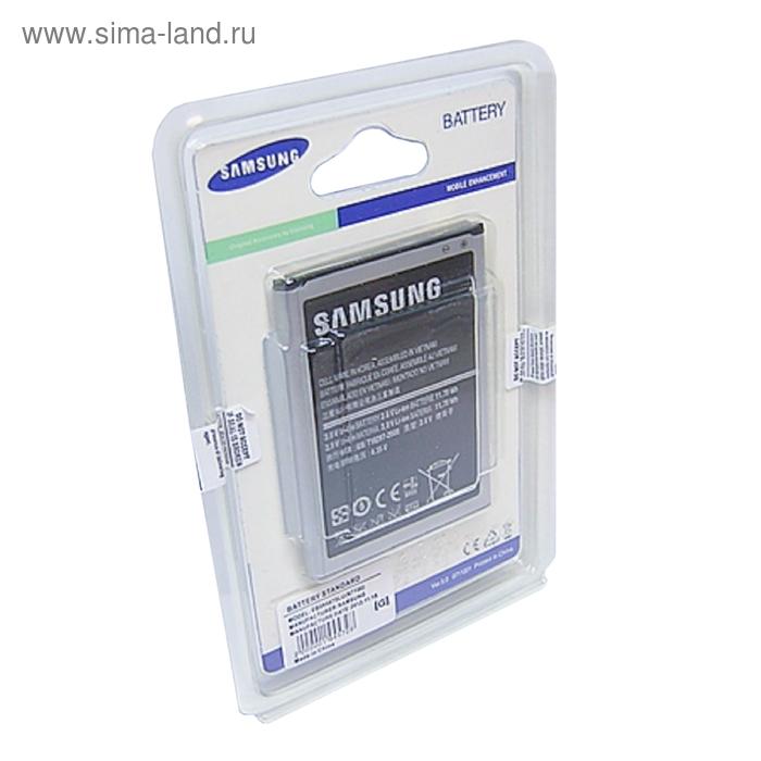 Аккумулятор SAMSUNG EB595675LU N7100
