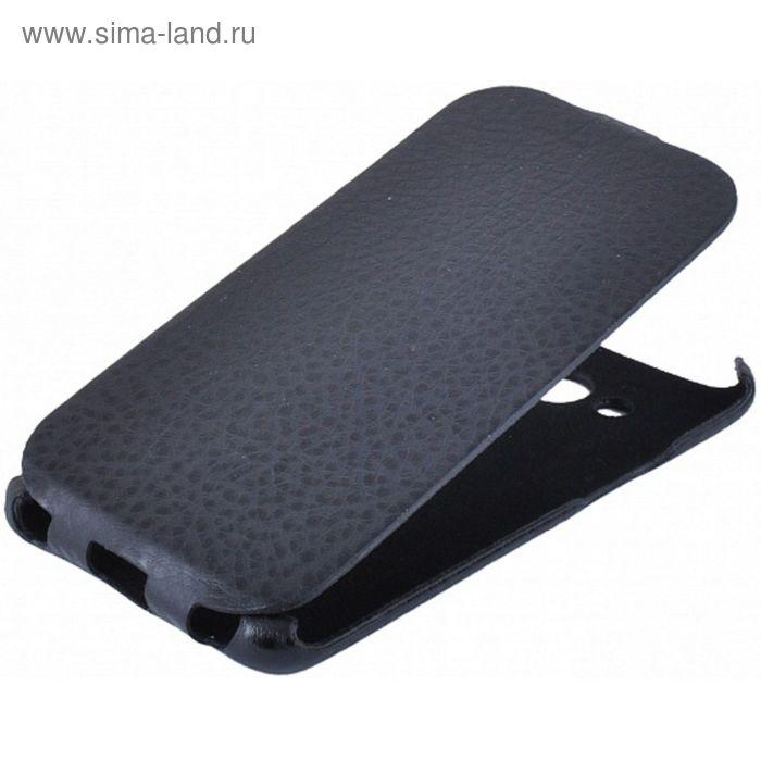 Чехол Armor для Samsung J710F Galaxy/J7(2016), черный