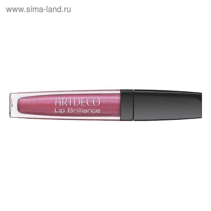 Блеск для губ Artdeco Brilliance, устойчивый, тон 59, 5 мл