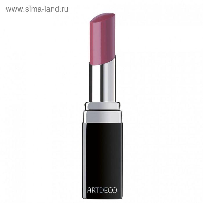 Помада для губ Artdeco Color Lip Shine, тон 69, 2,9 г