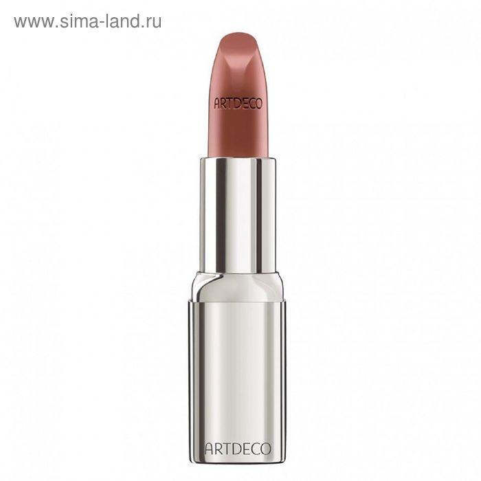 Помада для губ Artdeco High Performance, придающая объем, тон 478, 4 г