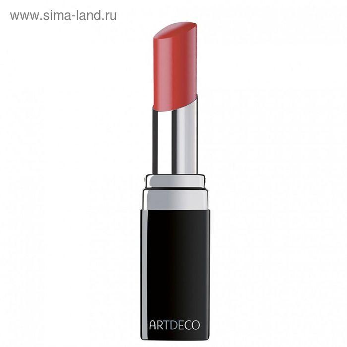 Помада для губ Artdeco Color Lip Shine, тон 18, 2,9 г