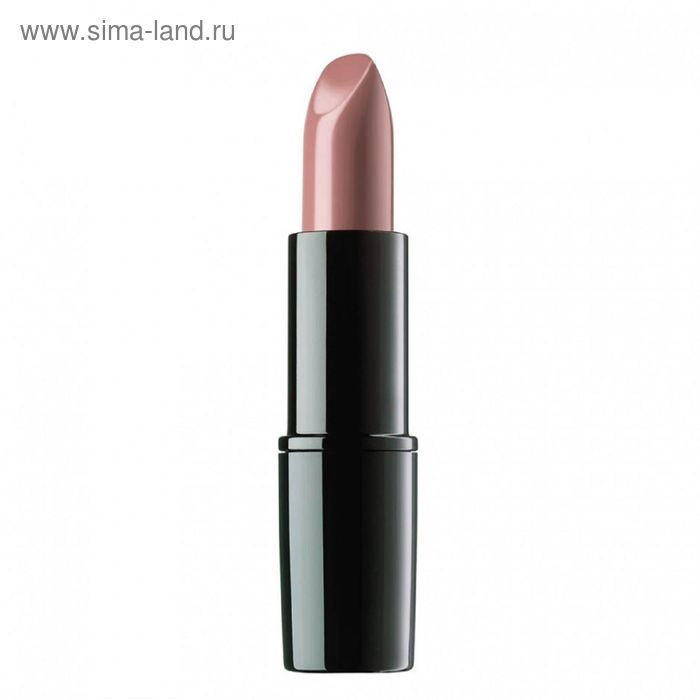 Помада для губ Artdeco Perfect Color, увлажняющая, тон 22, 4 г