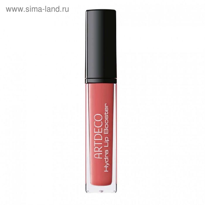 Блеск для губ Artdeco Hydra Lip Booster, тон 12, 6 мл